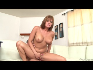 Tory Lane [Reality Junkies] [HD 720 all sex]